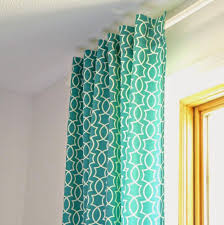 How To Use Buckram In Curtains From Custom Pinch Pleat Drapes To Grommet Curtains Find Your