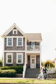 home design stadler custom homes for excellent inspiring home