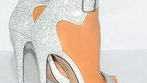wedding shoes glasgow codestips wedding shoes