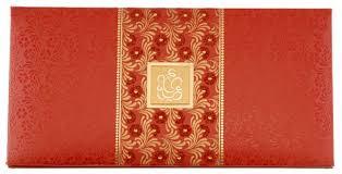 Wedding Invitation Cards In Kolkata Sagarika Card Designer Wedding Cards Wedding Invitation Card In