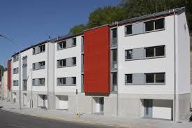bureau d architecture klein muller bureau d architecture advising on allocation