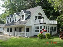 brighton house renovations home remodeling accessible design