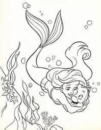 coloring pages disney princess disney coloring club