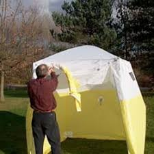 Alpha Awnings Alpha Tent U0026 Awning Awnings 2984 Norland Avenue Burnaby Bc