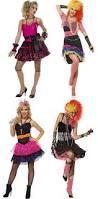 best 25 80s themed costumes ideas on pinterest costumes 80 u0027s