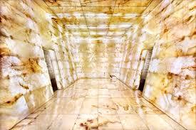 fifa ii prayer room zurich 2013 interior design ideas