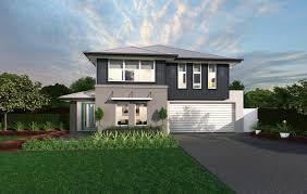 corner lot duplex plans bayford facades mcdonald jones homes knock down houses