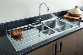 Top Mounted Kitchen Sinks by Kitchen Butterfly Sinks Corner Sink Kitchen Layout Corner