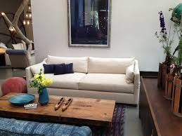 Rowe Sectional Sofas by Decorating Comfortable White Rowe Furniture Slipcovers For Cozy