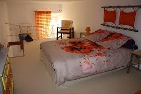chambres d hotes menton chambres d hôtes citron orange chambres menton côte d azur