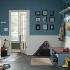 5 dicas de como pintar a casa u2013 rtc toldos cortinas u2026 interior