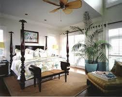 Best Coastal Bedrooms Images On Pinterest Coastal Bedrooms - Bedroom island