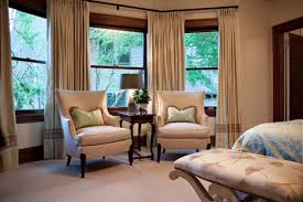 traditional master bedroom ideas with two chairs newhomesandrews com
