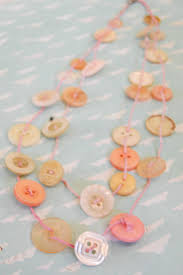 108 best diy bountiful buttons u0026 beads images on pinterest