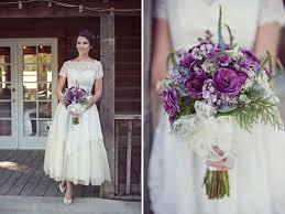 vintage wedding dress inspiration green wedding shoes weddings