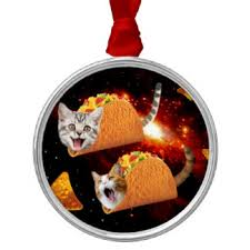 taco ornaments keepsake ornaments zazzle