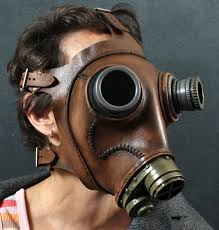 mascara de gas steampunk 632 jpg 900 944 cool googles