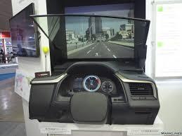 nissan altima coupe ciudad juarez yazaki corporation marklines automotive industry portal