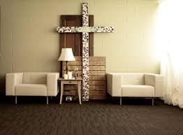 prayer room ideas for home prayer room ideas for your home
