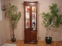 Curio Cabinets On Kijiji Curio Cabinet Buy Or Sell Hutchs U0026 Display Cabinets In Ontario