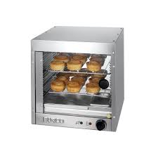 Burco Toaster Spares Burco Countertop Pie Cabinet 20 Pie Capacity Sku 444441030 Lec