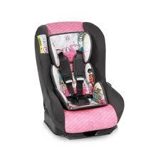 siege auto bebe 0 18 kg siège auto bébé groupe 0 1 0 18kg beta plus lorelli achat