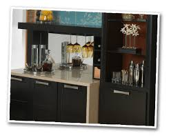 Kitchen Cabinets Peoria Il Kitchen Cabinets Hton S Kitchens Appliances Peoria