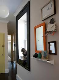 Foyer Ideas For Small Spaces - entryway creating a fabulous first impression