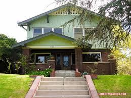 the mystery of the u201cmelissa u0026 joey u201d house iamnotastalker