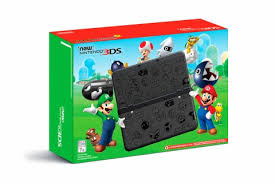 best deals for black friday 2016 yamah buy the nintendo 3ds for 99 99 on black friday highsnobiety