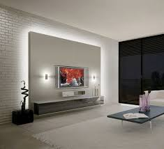 interior home lighting best 25 led wall lights ideas on wall lighting