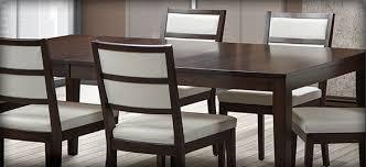 set de cuisine meubles tomali mobiliers de cuisine et meubles de salon