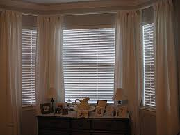 Curtains On Windows With Blinds Inspiration Window Curtain Inspirational Window Treatments With Blinds And