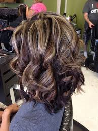 high and low highlights on short hair best 25 dark hair blonde highlights ideas on pinterest dark