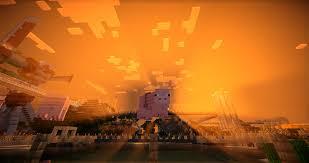 Incraftion Minecraft Gaming Community - funny gifs videos pictures page 2 incraftion minecraft gaming