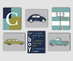 Car Nursery Decor Car Nursery Decor Palmyralibrary Org