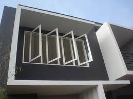 Types Of Home Windows Ideas Types Of House Windows Design Pleasing Home Window Designs Home
