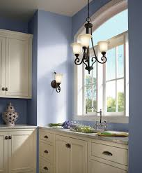 Crystal Light Fixtures Bathroom by Lighting Classic Lighting Traditional Wall Sconces Light Sconces