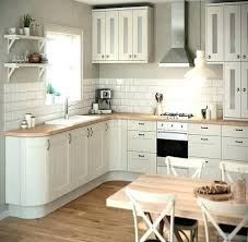 kitchen ideas kitchen wall tile kitchen wall tiles ideas tile designs for kitchens of well kitchen