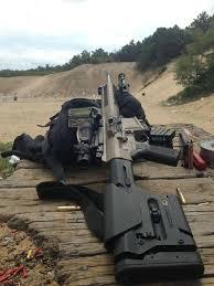 amazon acog black friday forum lwrc repr 308 w acog u0026 rmr weapons general pinterest