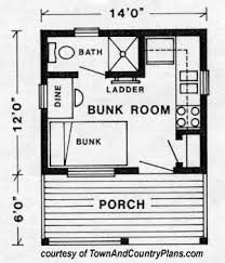 Small Church Building Floor Plans Small Cabin House Plans Small Cabin Floor Plans Small Cabin