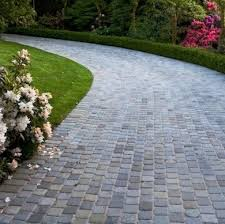 best 25 stone driveway ideas on pinterest stones for driveway