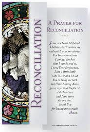 reconciliation gifts reconciliation gifts prospect hill company