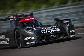 nissan gtr nismo hp nissan gt r lm nismo specs revealed gtspirit