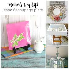 recycle your stuff into diy projects housewives