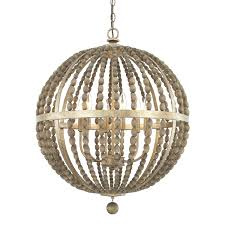 capital lighting fixture company lowell capital lighting fixture company