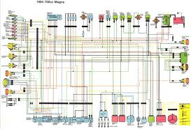 vt750 wiring diagram wiring diagram for honda ct wiring wiring