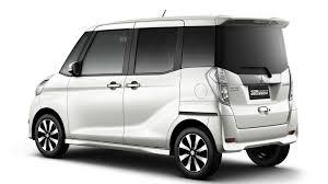 mitsubishi ek wagon interior mitsubishi ek space announced debuts at the tokyo motor show