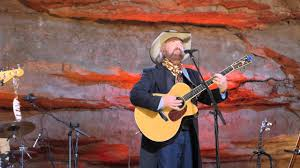 Wildfire Bluegrass Band by Michael Martin Murphey Wildfire Youtube