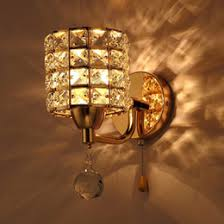 Switched Wall Sconce Pull Switch Wall Lights Online Pull Switch Wall Lights For Sale